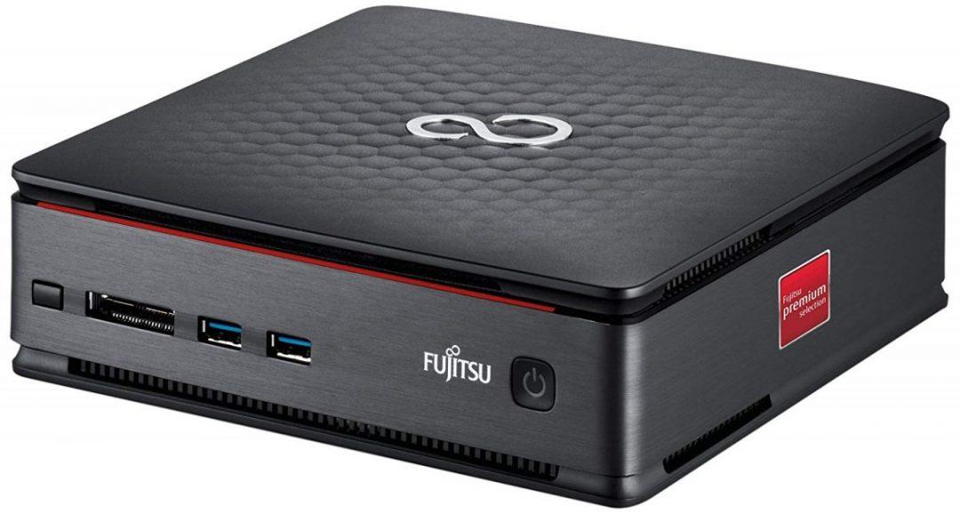 Milyen számítógépet vegyek? Mit tud egy Mini PC?
